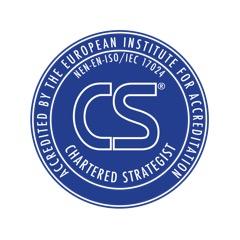 De Register Strateeg (Chartered Strategist) helpt u meer omzet en winst te genereren!