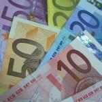 TCO, ROI, uw kosten en opbrengsten inzichtelijk maken, activity based costing, bel i4strategy!