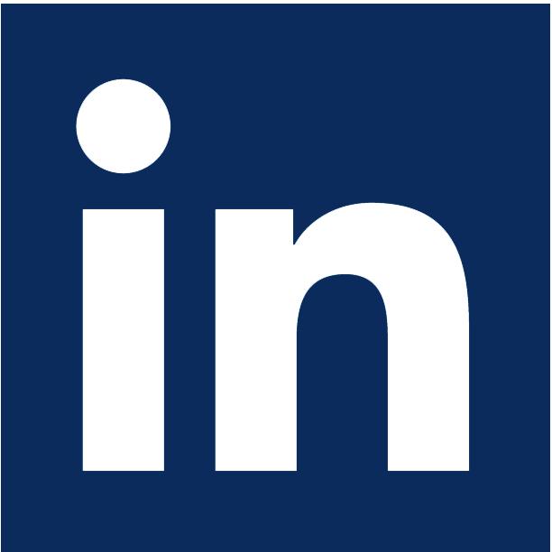 LinkedIn Aad Weesenaar