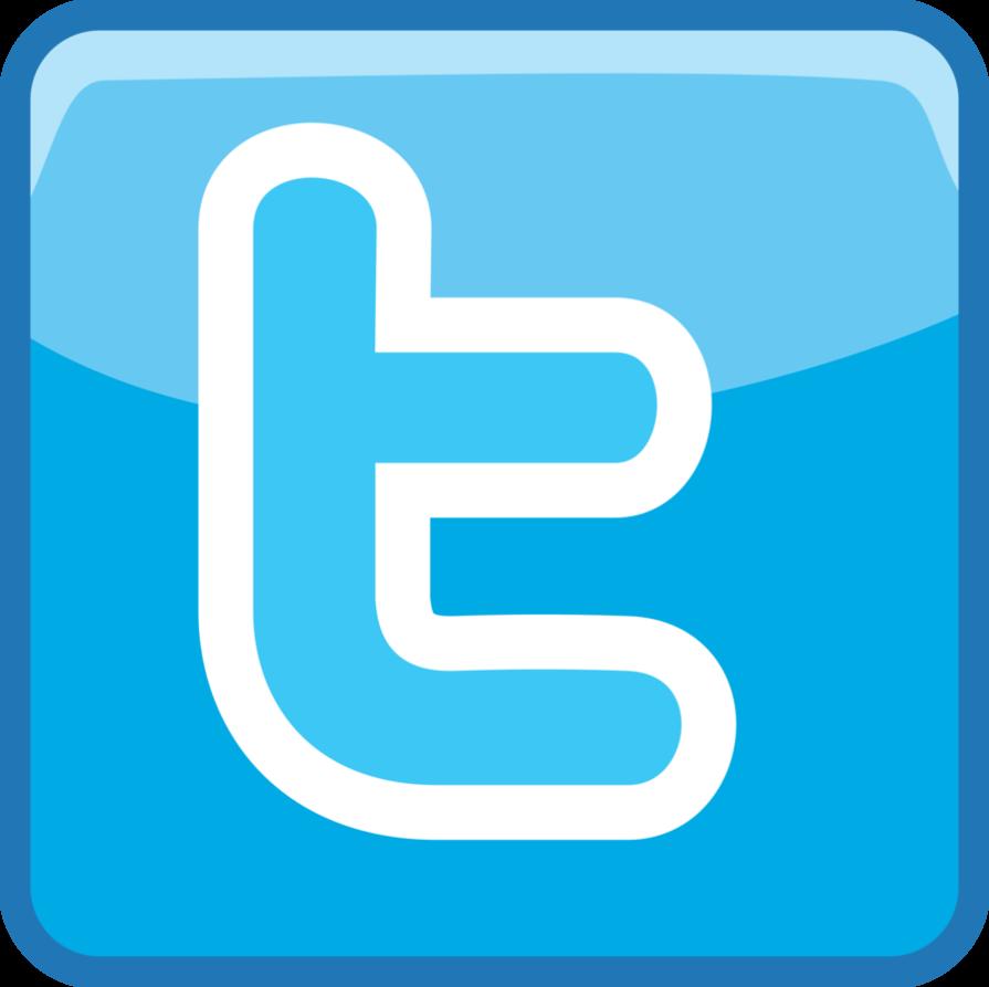 Twitter Aad Weesenaar