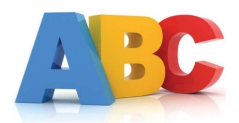 Activity Based Costing ABC Register Strateeg Strategie Omzet Winst